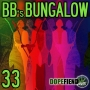 Artwork for BB's Bungalow 33