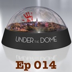 An interview with Under the Dome producer Agatha Warren