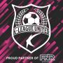 Artwork for KLU Pod   2020 K1 Season Preview