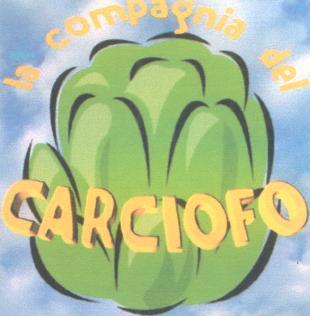 Programa 38 - A Confraria dos Alcachofras