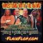 Artwork for Episode 080 - Stone Cold Steve Austin vs. Triple H vs. Mankind - WWF Championship - WWF SummerSlam 1999
