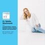 Artwork for Dr. Natalia Wiechowski: LinkedIn Einhorn, Amazon Bestseller Autorin, Keynote Speaker und Coachsultant