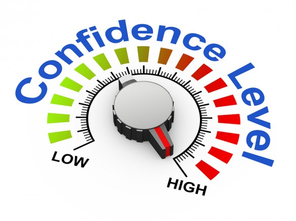 Self-Confidence: Clinical Considerations