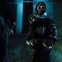 Artwork for Channel 52 - Gotham Gossip - Mr. Freeze (S02E12)