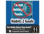 Artwork for S02-Frequently Asked Friday 03: Are Habits Better Than Goals?