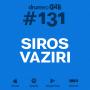 Artwork for Siros Vaziri - Your Phone Is Calling You ...