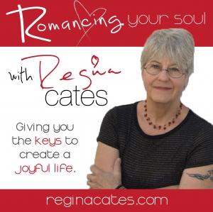 RomancingYourSoul ™ | Inspiration | Relationship Communication | Setting Boundaries |