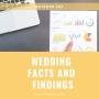 Artwork for #201 - Wedding Facts and Findings