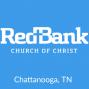"""Artwork for Sunday morning, June 2, 2013: """"Church Misunderstood: Not Against But For"""""""