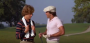 Artwork for Caddyshack Minute 89: That's Educational