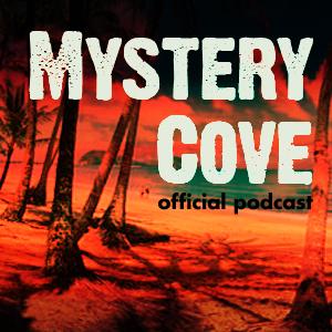 Mystery Cove Update (7.16.08)