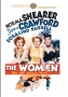"""Artwork for Book Vs Movie """"The Women"""" (1939) Joan Crawford & Rosalind Russell"""