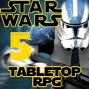Artwork for Star Wars - Age of Rebellion - Part 5