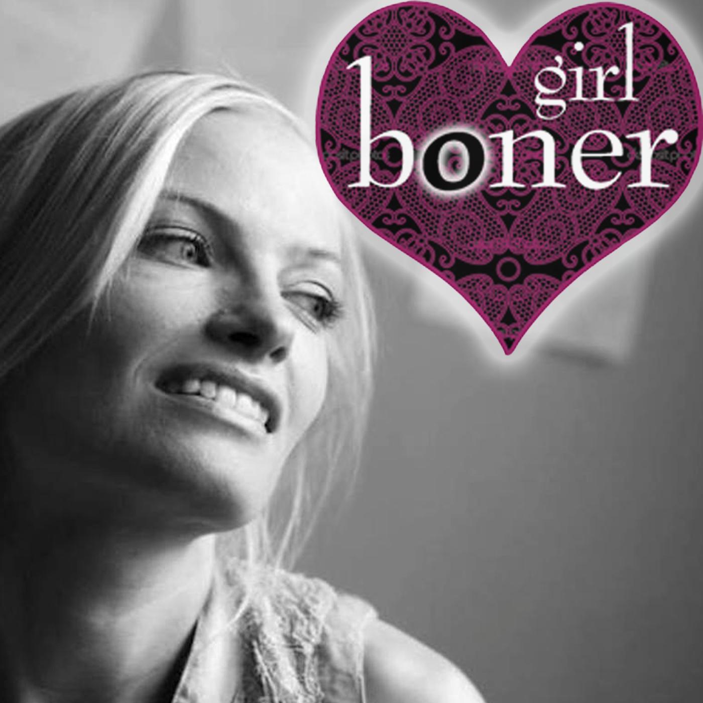 Artwork for Girl Boner Beginnings