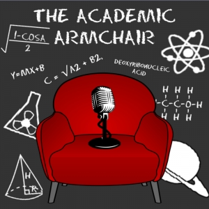 The Academic Armchair