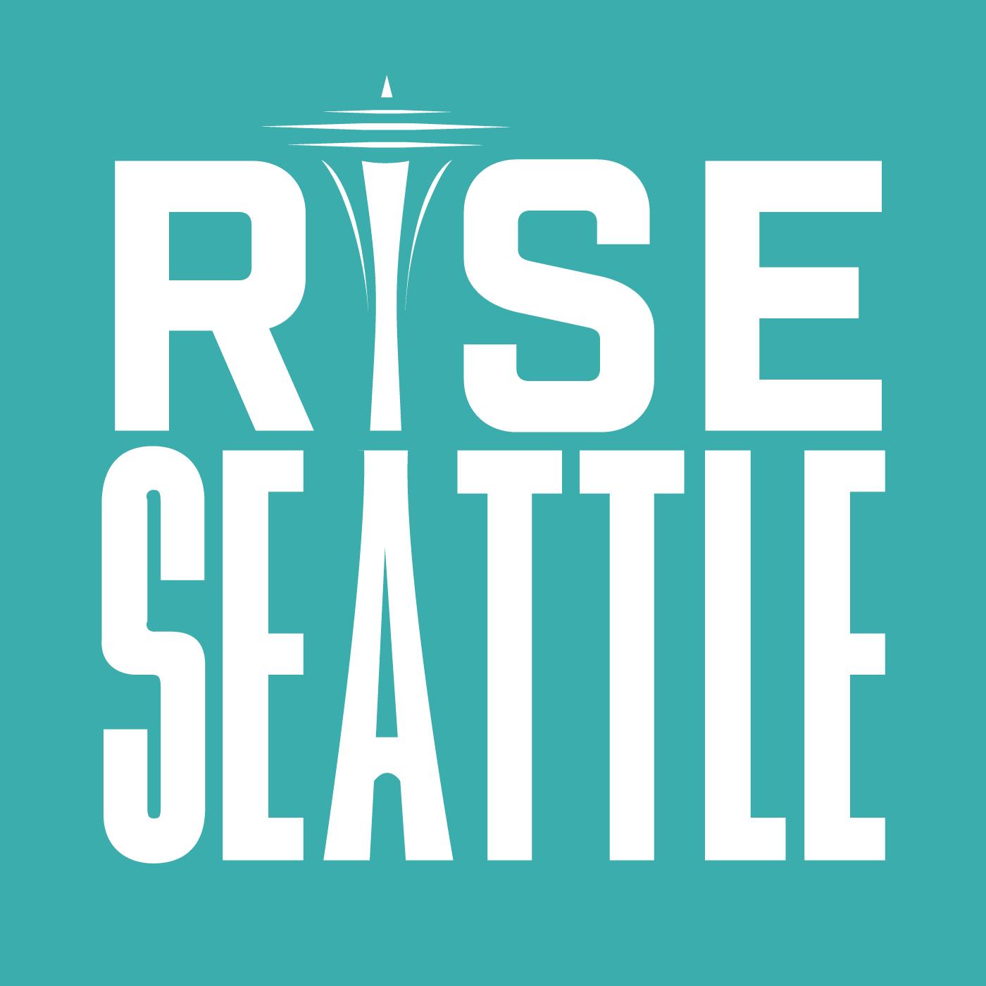 Artwork for Sarah Adler: Simply Real Health in Seattle