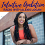 Artwork for EP5: Lisa Berkovitz on How To Bring Intuition Into Your Business