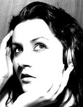 SpudShow 181 - Lucy Stapleton
