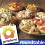 Artwork for GameBurst Roundtable - Gaming Tapas