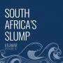 Artwork for South Africa's Slump [Episode 57]