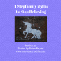 Artwork for 39: 4 Stepfamily Myths to Stop Believing