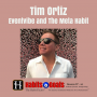 Artwork for S4: 26: Tim Ortiz: Event Vibe