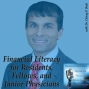 Artwork for Financial Literacy for Residents, Fellows, and Junior Physicians