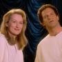 Artwork for Episode 247: Defending Your Life (1991)