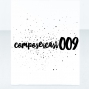 Artwork for ComposerCast 009 | Social Games With Lloyd