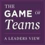 Artwork for Building High Performing Teams