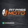 Artwork for Benny Bloss, 450 Pro Motocross- Team RMATV/MC-KTM-WPS 07-10-18