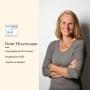 Artwork for Beate Heuermann: Als Impulsgeberin bewegt und stärkt sie Frauen. Blickwandel Coaching und Training.