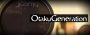 Artwork for OtakuGeneration.net :: (Show #669) In This Corner of the World