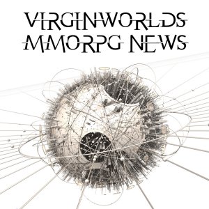 VirginWorlds Podcast #96