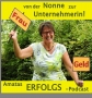 Artwork for 041 Katharina Ferster - Berufung aus dem Hamsterrad