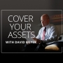 Artwork for 5 Steps to Spot an Investment Scam and The Process of Hiring a Securities Attorney