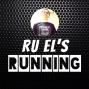 Artwork for Ru El's Running