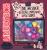 #72 - Odoo, uma ferramenta de gestão empresarial Open Source show art