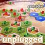 Artwork for GameBurst Unplugged - Essen 2016 Preview