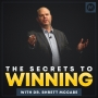 Artwork for Marty Reichenthal: How I Built and Sold 30+ Businesses