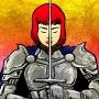 Artwork for Episode #21- How Do You Explain Joan of Arc? (Part I)