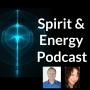 Artwork for Spirit Communication With Psychic Medium Sharon Klingler