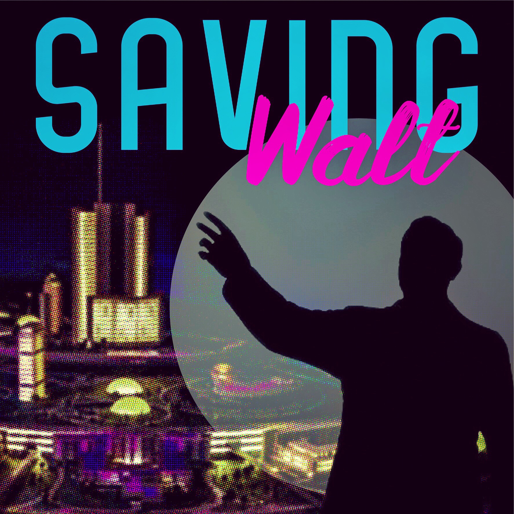 Saving Walt