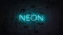 Artwork for NEON - God Always Sees the Bigger Picture