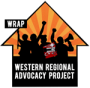 Artwork for Homelessness Interview Series: Paul Boden from WRAP