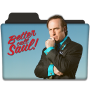 Artwork for NatterCast 244 - Better Call Saul 4x03: Something Beautiful
