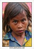 Timor Leste - Jim Dunn reports on his recent visit