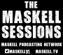Artwork for The Maskell Sessions - Ep. 164