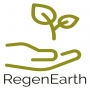 Artwork for 2.3. The Easiest Herbs For A Regen Garden