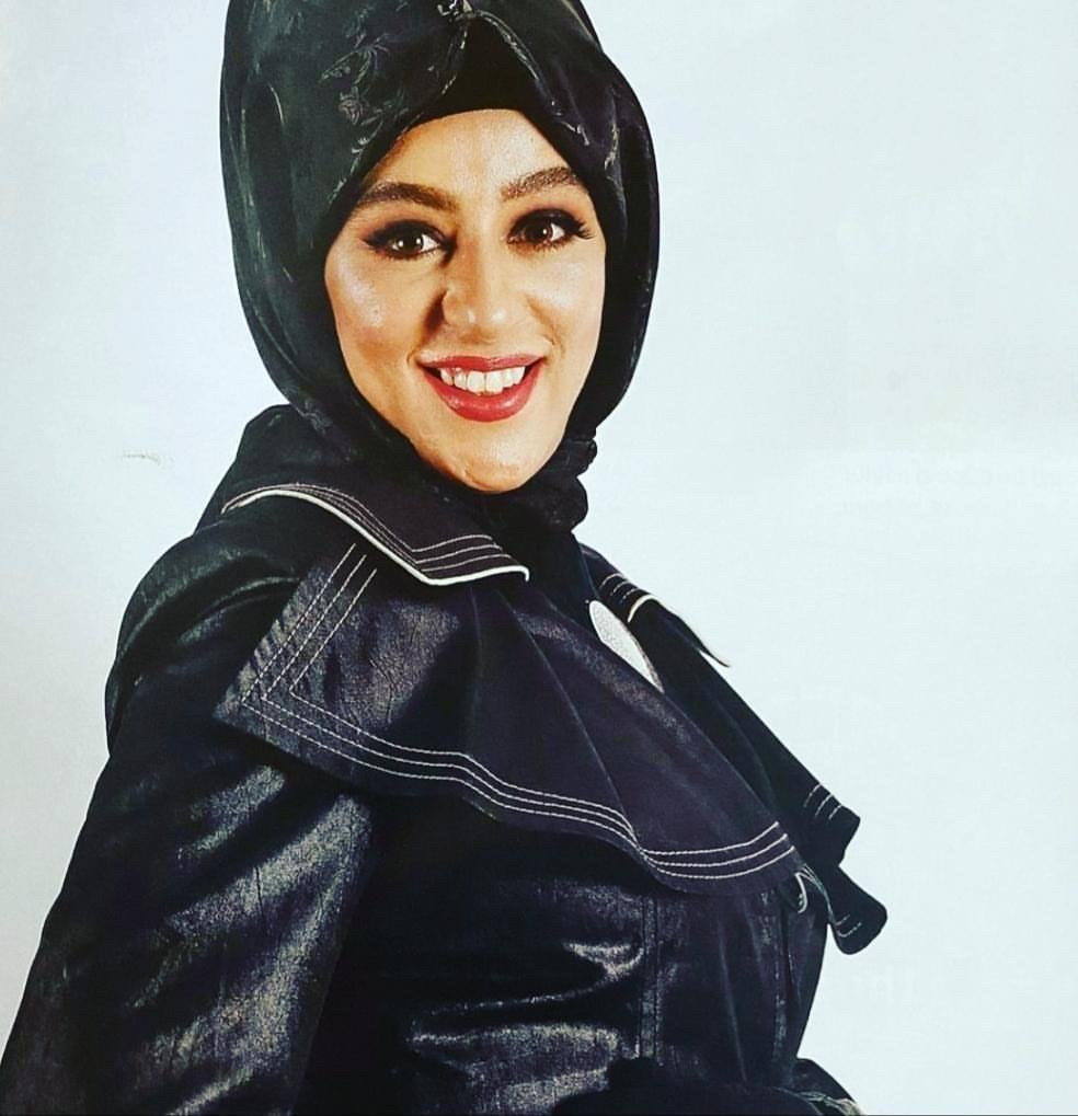 Asiya Rafiq